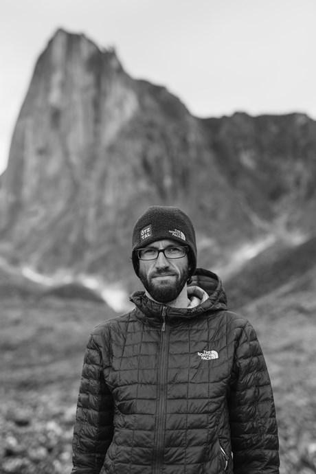 Hansjörg Auer: Stationen aus dem Leben des Tiroler Allround-Genies