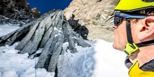 Hochtour in der Mont-Blanc-Gruppe zu gewinnen!