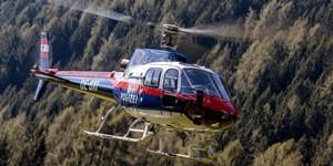 Adler Klettersteig: Bergsteiger tödlich verunglückt