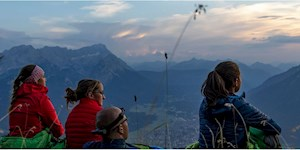 AlpenTestival: Tickets sichern!