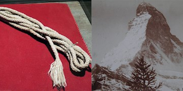 Matterhorn: 150 Jahre Erstbesteigung