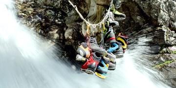 ALPIN-Test Klettersteigschuhe: 10 Modelle getestet