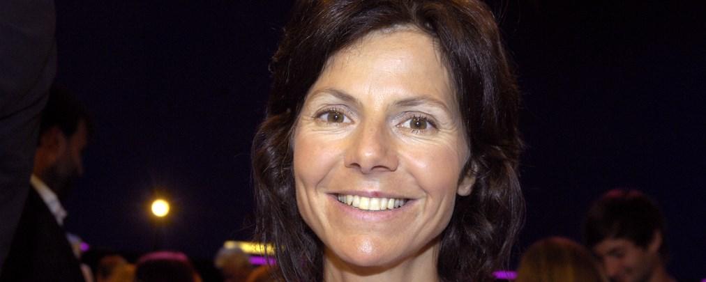 Gerlinde Kaltenbrunner - Eine der erfolgreichsten Höhenbergsteigerinnen der Welt