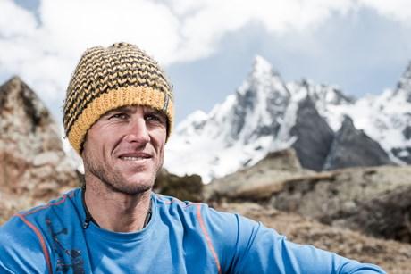 Kashmir-Expedition 2015