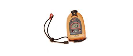 12/06: Produkttest LVS-Geräte