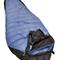 Mountain Hardwear Phantom 15