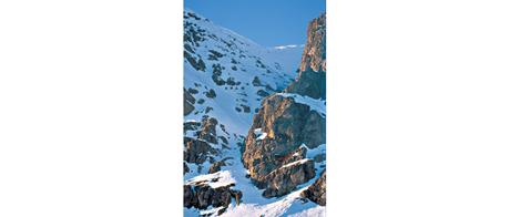 02/07: Tourenbuch Widderstein