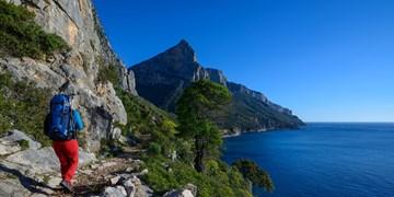 Trekking-Abenteuer an Sardiniens Ostküste: Der Sentiero Selvaggio blu