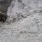 Gefährlicher Start: Der gefürchtete Khumbu-Eisbruch