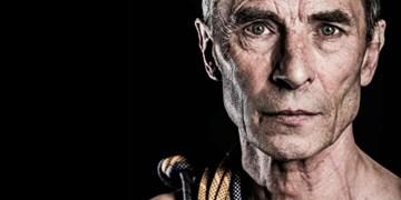 Piolets d'Or Lifetime Achievement Award für Wojciech Kurtyka