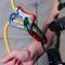 Sicherungsgerät: Climbing Technology Click Up