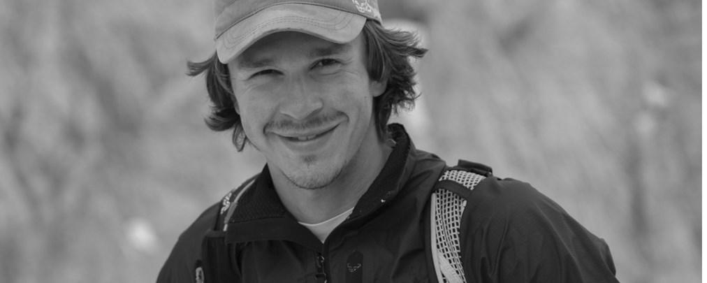 Sebastian Haag und Andrea Zambaldi tödlich verunglückt