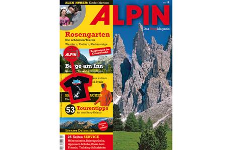 ALPIN 08/2012