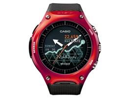 Fitness-Armband, Smartwatches, GPS-Sportuhr, Aktivitäts-Tracker, Fitness-Armbänder, Test,