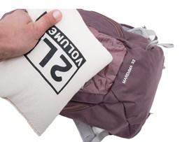 Rucksack, Damen Rucksäcke, Frauen, SL, Test, Produkttest