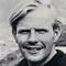 John Harlin