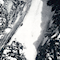 ALPINISMUS 05/66