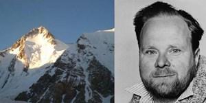 Vor 65 Jahren: Erstbesteigung Gasherbrum II