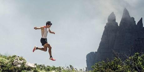 Kilian Jornet: Das treibt den Ausnahme-Athleten an