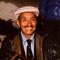 Der berühmteste Sherpa