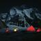 Hidden Peak (Gasherbrum I)
