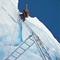 Im Khumbu Eisbruch