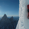 Cerro Torre, Winter 1999