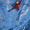 """""""La vida es silbar"""", Eiger Nordwand 2002"""