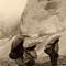 Dolomiten 1951