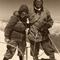 Mont Blanc 1953