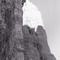 Dolomiten 1957