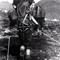 Grönland 1968