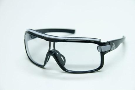 Im Test: Fotochromatische Brillen