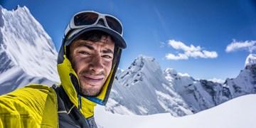 Kilian Jornet: Keine Speedbesteigung am Everest