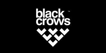 ALPIN-Tiefschneetage, Black Crows