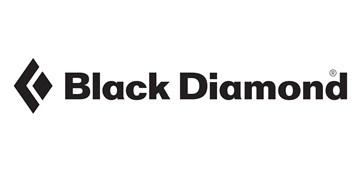 ALPIN-Tiefschneetage, Black Diamond