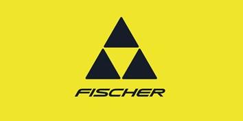 ALPIN-Tiefschneetage, Fischer