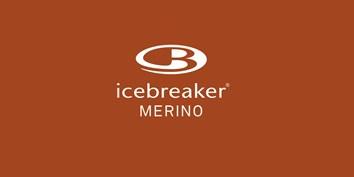 ALPIN-Tiefschneetage, Icebreaker