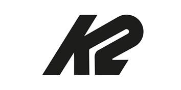 ALPIN-Tiefschneetage, K2