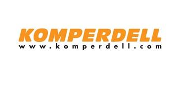ALPIN-Tiefschneetage, Komperdell