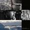 Stefan Glowacz: Expeditionen