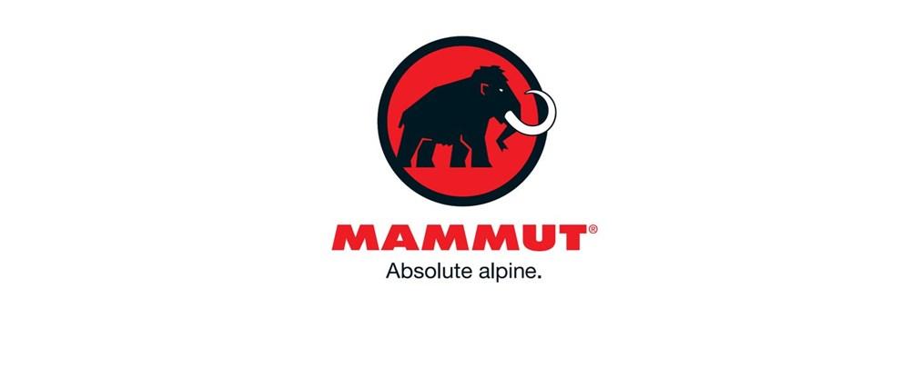 ALPIN-Tiefschneetage, Mammut