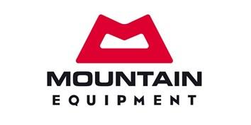 ALPIN-Tiefschneetage, Mountain Equipment