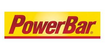 ALPIN-Tiefschneetage, PowerBar