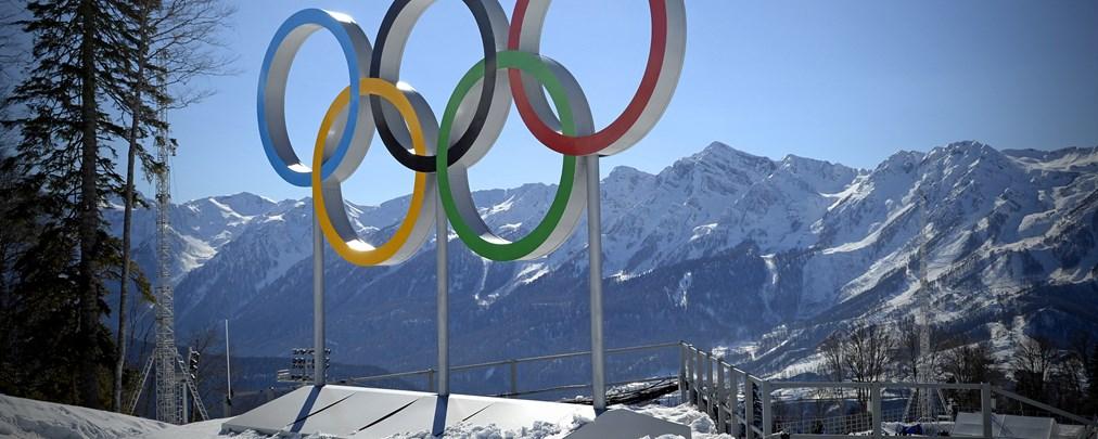 Umfrage-Ergebnis: Olympiafreie Alpen?