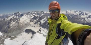Kilian Jornet: Neuer Versuch am Everest
