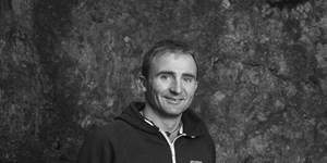 Ueli Steck: Stationen einer einmaligen Karriere