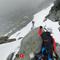 Eisloch (3550m)