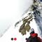 Schulter (4200m)