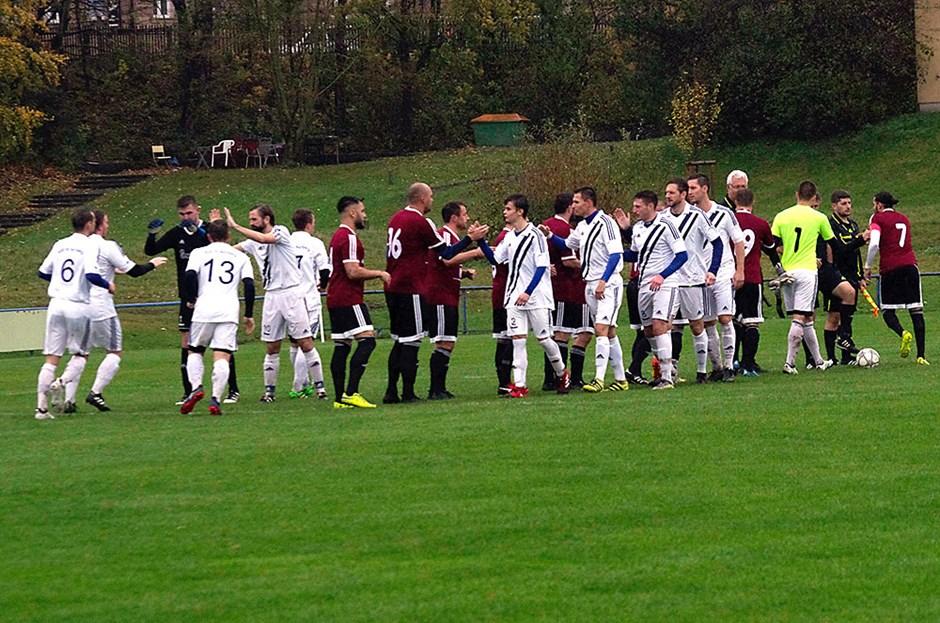 Kreisliga Nürnberg/Frankenhöhe 2, 16. Spieltag